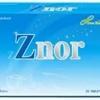 ซีนอร์ Znor บรรเทาอาการนอนกรน