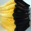 ผ้าไมโครไฟเบอร์ (เกรด พรีมี่ยม) ขนาด 16x16 นิ้ว (FG16) - KOREA