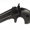 FS Cobra Derringer Black 007 Model gun