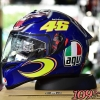 AGV K3-SV The Donkey