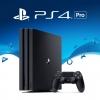 PlayStation4 Pro Jet Black 1TB (ประกันศูนย์ไทย)