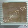ของชำร่วย แก้วใส GZ-pd09-9