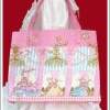 กระเป๋าโกธิคโลลิต้า ซินเดอเรลล่าบันนี่ Cinderella Bunny Gothic Lolita Bag