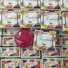 สบู่บุ๋มบิ๋ม Bumebime Mask Natural Soap ปลีก 120 /ส่ง 90 (ขั้นต่ำ 6 ก้อน)
