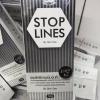 Stop lines Extra v.2 เข้มข้น 2 เท่า