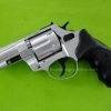 Zoraki R1 2.5 Nickel cal.380RK Blank Gun