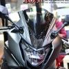 ชิวหน้า K2 CBR650 Fujin