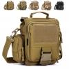 Tactical Bag 053