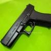 FS G17/Glock 17 Model cap gun