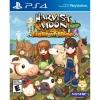 PS4: Harvest Moon Light of Hope (US)