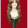 วิกผมรุกะ โซเอ็น แวมไพร์ไนท์ Ruka Souen Vampire Knight Cosplay Wig