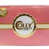 คอลลี่ พลัส Collagen 10000 mg