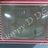 ของชำร่วย แก้วใส GZ-pd08-9