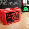 Cobra S5 Redbox กล่องแดง