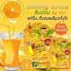 Sliming Extra ส้มป่อย By ovi ปลีก 130 /ส่ง 110