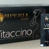 Vitaccino Coffee กาแฟดำ ลดน้ำหนัก