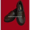 รองเท้านักเรียนญี่ปุ่น สีน้ำตาล (Brown Japanese School Shoes)