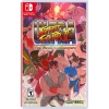 Nintendo Switch : ULTRA STREET FIGHTER II: THE FINAL CHALLENGERS (US)