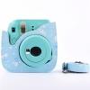กระเป๋ากล้องแฟชั่น Instax mini 8 เปลี่ยนกระเป๋ากล้องเดิมๆ เป็นลุคแฟชั่นได้สบายๆ