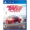PS4 : Need for Speed Payback (R3)