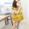 เสื้อผ้าเด็กแขนระบาย ไซด์ 5,7,9,11,13