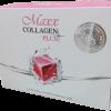 Maxx collagen plus แม็ก คอลลาเจน พลัส