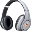 หูฟังไร้สาย Beats S750 White