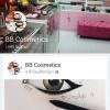 """ BB Cosmetic "" K.บิ๋ม @บิ๊กซี ลาดพร้าว81ค่ะ♥"