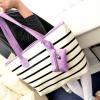 กระเป๋าแฟชั่นเกาหลี หนังนุ่ม สีสวย มีให้เลือกหลากสี ตามไสตล์คุณ