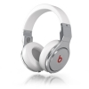 หูฟัง Beats Pro White