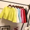 เสื้อคลุม สีสันจัดจ้าน มีให้เลือกเข้ากับชุดได้หลากสีไลายสไตล์
