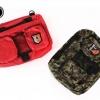 Dog Backpack สำหรับสุนัขเดินทางลายพราง