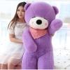 ตุ๊กตาหมี หลับตา ขนาด 1.2 เมตร