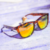 Hawkers Sunglasses Carey - Daylight One