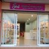 สินค้าของคุณธนภัทร์ Oji Bluery Shop ค่ะ ^^