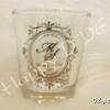ของชำร่วย แก้วใส GZ-pd03-9