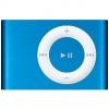เครื่องเล่น MP3 พกพา Blue