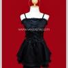 ชุดนางฟ้า Love Love Black Angel Fancy Costume