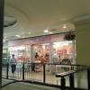สินค้าสั่งทำของลูกค้า -คุณเปิ้ล ร้าน Pricess Story ที่ THE WALK เกษตร - นวมินทร์ ชั้น 1 ค่ะ ^^