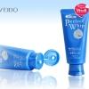 Shiseido Perfect Whip Foam ชิเชโด้ โฟม ปลีก 235 / ส่ง 220