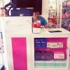 ร้านของคุณภู @จันตคาม จ.ปราจีนบุรีค่ะ ^^