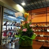 ร้านของพี่เเอน โลตัสศรีนครินทร์ ค่ะ ♥♥♥♥