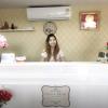 Image Bride Wedding Studio ของคุณพลอย อาคารมาดามเซลิเซ่ เกษตร-นวมินทร์ ค่ะ ★★★