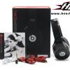 หูฟังบลูทูธ Beats Studio Wireless Black