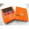 3CE Drawing Lip Pen Kit (มิลเลอร์) กล่องส้ม