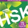เตรียมสอบHSK ระดับ3 新汉语水平考试模拟试题集(HSK3级)