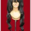 วิกผมจิเอล เลดี้ แบล็คบัตเลอร์ พ่อบ้านดำ Lady Ciel Black Butler - Kuroshitsuji Cosplay Wig