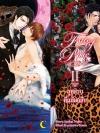 [นิยายแปล]Fate of Rose I-II