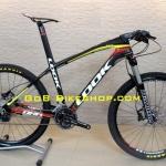 MTB LOOK-986 Shimano DEORE 30 Speed