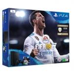 PlayStation®4 FIFA 18 Bundle Pack